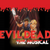 Groovy! 'Evil Dead: The Musical' cuts into Kirby Center in Wilkes-Barre on Oct. 30