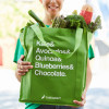 Grocery delivery service app Instacart expands into NEPA starting Sept. 12