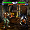 TURN TO CHANNEL 3: 'Killer Instinct Gold' isn't polished, but still shines as an N64 fighter