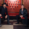 Montgomery Gentry concert at Penn's Peak in Jim Thorpe canceled after death of Troy Gentry