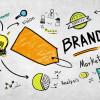 Lackawanna County hosts free marketing and branding workshop in Scranton on Sept. 14