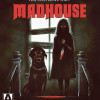 CULT CORNER: New Blu-ray gives Italian slasher 'Madhouse' the 'nasty' release it deserves