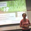 NEPA BlogCon announces 2017 speakers at Penn State Worthington Scranton on Oct. 14