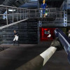 TURN TO CHANNEL 3: 'Perfect Dark' is a nearly perfect N64 shooter for 'Goldeneye' fans