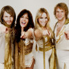 Arrival from Sweden pays tribute to ABBA at Kirby Center in Wilkes-Barre on Jan. 20