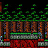 TURN TO CHANNEL 3: 'Simon's Quest' is an NES 'Castlevania' misstep, but not a horrible curse