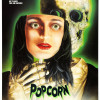 CULT CORNER: 'Popcorn' should be consumed by more than just '90s horror fans