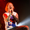 PHOTOS: Stone Sour, Steel Panther, and Cherry Bombs at Sands Bethlehem Event Center, 10/03/17