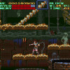 TURN TO CHANNEL 3: 'Super Castlevania IV' whipped the franchise into shape for 16-bit era