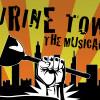 Wyoming Seminary presents satirical musical 'Urinetown' in Kingston Nov. 4-6