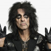 Shock rocker Alice Cooper returns to Kirby Center in Wilkes-Barre on March 10