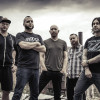 Metal bands Killswitch Engage and Anthrax shred at Sherman Theater in Stroudsburg on Jan. 27