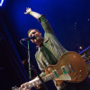 The Menzingers' NEPA Holiday Show returns with new lineup at Scranton Cultural Center on Dec. 16