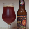 DRINK IT DOWN: Imperial Pumpkin Ale by Weyerbacher Brewing Company