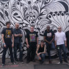 NYC's Mephiskapheles headlines night of ska music at Jazz Cafe in Plains on Dec. 1