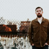 Scranton folk rock singer/songwriter MiZ releases new album at Jazz Cafe in Plains on Jan. 26