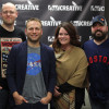 NEPA SCENE PODCAST: Scranton filmmaker Kenny Luck on 'Opioid Nation' and the NEPA drug epidemic