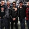 NEPA SCENE PODCAST: Authentic blues rock with Wilkes-Barre's Dustin Douglas & The Electric Gentlemen