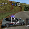 TURN TO CHANNEL 3: PS1's 'Need for Speed III: Hot Pursuit' maintains speed and fun