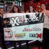 Lehighton band Another Day Dawns wins local competition, advances to neXt2rock finals in Los Angeles