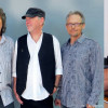 Country rockers Poco and Jim Messina reunite at Kirby Center in Wilkes-Barre on Feb. 22