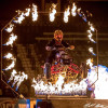 World Championship Ice Racing caps icy weekend at Mohegan Sun Arena in Wilkes-Barre Dec. 7-9