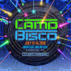 Electronic music festival Camp Bisco returns to Montage Mountain in Scranton July 12-15