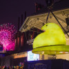 Celebrate the New Year with 400-pound Peeps drop during PeepsFest in Bethlehem Dec. 30-31