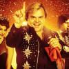 'The Polka King' starring Jack Black as Hazleton con man premieres on Netflix on Jan. 12
