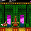 TURN TO CHANNEL 3: If you love retro games, you'll dig 'Shovel Knight' on the Wii U