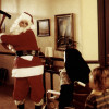 CULT CORNER: Be 'very naughty' this Christmas with infamous 'Silent Night, Deadly Night'