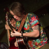 PHOTOS: Billy Strings at F.M. Kirby Center in Wilkes-Barre, 01/29/18