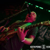 REVIEW/PHOTOS: NEPA Holiday Show with Menzingers, Tigers Jaw, and more in Scranton, 12/16/17