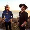The new Devon Allman Project and Duane Betts rock Penn's Peak in Jim Thorpe on April 19