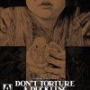 CULT CORNER: 'Don't Torture a Duckling' is a criminally unseen Italian murder mystery