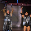 Karl Anderson talks Finn Balor and Wilkes-Barre 'WWE Ride Along' before Mohegan Sun Arena match on Jan. 26