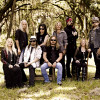 Southern rock icons Lynyrd Skynyrd take farewell tour to Hersheypark Stadium on July 28