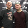 NEPA SCENE PODCAST: The dedication and popularity of Scranton pop rock band Nowhere Slow
