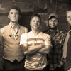 Infamous Stringdusters, Delta Rae, and Dar Williams play SouthSide Arts & Music Festival in Bethlehem April 20-21