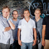 Prog rockers Umphrey's McGee jam at Penn's Peak in Jim Thorpe on Jan. 28