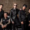 Rock band Buckcherry returns to Sherman Theater in Stroudsburg on April 13