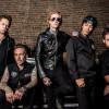 Rock band Buckcherry returns to Sherman Theater in Stroudsburg on April 13