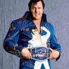 WWE Legend Honky Tonk Man rolls one-man show into Scranton Comedy Club on Jan. 18