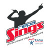 Audition for NEPA Sings! competition at Wyoming Seminary in Kingston on Feb. 3