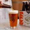 Beer Boys celebrates 18 years in Wilkes-Barre with 18 special Tröegs beers on tap on Jan. 20