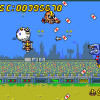 TURN TO CHANNEL 3: 'Air Zonk' shows the crazy creativity of TurboGrafx-16 games