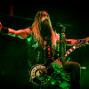 PHOTOS: Black Label Society, Corrosion of Conformity, and Red Fang in Philadelphia, 02/03/18