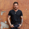 Multi-platinum country star Gary Allan sings at Penn's Peak in Jim Thorpe on Sept. 15
