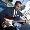 Grammy-winning Robert Cray Band plays the blues at Penn's Peak in Jim Thorpe on June 24