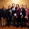 Despite Commissioner Cummings' disapproval, Scranton Fringe Festival receives county arts grant